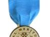 medaglia-aurata-al-merito-800x600.jpg