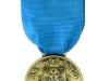 medaglia-di-bronzo-al-merito-800x600.jpg