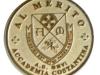 particolare-medaglia-aurata-al-merito-800x600.jpg