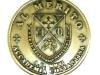 particolare-medaglia-di-bronzo-al-merito-800x600.jpg